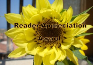 reader-appreciation-award_logo