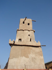 The-Gobarau-minaret2
