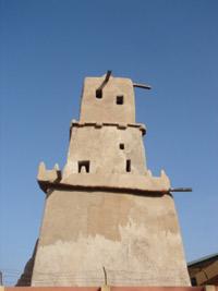The-Gobarau-minaret2