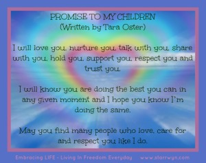 promise-to-my-children