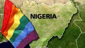 gay nigeria