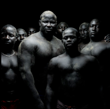 http://creativeroots.org/2010/03/senegalese-wrestlers