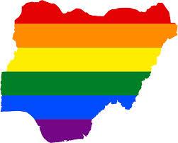 LGBT Nigeria
